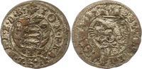 Reichenau. Kreuzer 1725 Schweiz-Graubünden, Kanton  Schön - sehr schön  45,00 EUR  zzgl. 4,00 EUR Versand