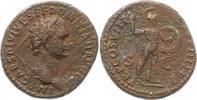 As  81-96 n. Chr. Kaiserzeit Domitian 81-96. Schön  55,00 EUR  zzgl. 4,00 EUR Versand