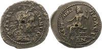 AE 238-244 n. Chr. Kaiserzeit Gordianus Pius (III) 238-244. Sehr schön  55,00 EUR  zzgl. 4,00 EUR Versand