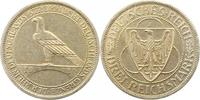 3 Mark 1930  J Weimarer Republik  Fast vorzüglich  55,00 EUR  zzgl. 4,00 EUR Versand
