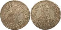 Taler 1547 Sachsen-Kurfürstentum Johann Friedrich und Moritz 1541-1547.... 4750,00 EUR kostenloser Versand