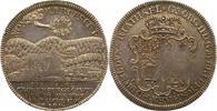 Ausbeutetaler 1750 Braunschweig-Calenberg-Hannover Georg II. 1727-1760.... 975,00 EUR kostenloser Versand