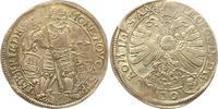 30 Kreuzer (1/2 Gulden) 1674 Friedberg, Reichsburg Hans Eitel Diede zum... 575,00 EUR kostenloser Versand