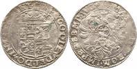 Schilling 1603-1667 Oldenburg Anton Günther 1603-1667. Prägeschwäche, s... 65,00 EUR  zzgl. 4,00 EUR Versand