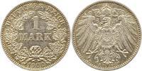 Mark 1900  J Kleinmünzen  Sehr schön - vorzüglich  32,00 EUR  zzgl. 4,00 EUR Versand