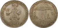 Taler 1698 Osnabrück-Bistum Sedisvakanz 1698. Schöne Patina. Vorzüglich... 1500,00 EUR kostenloser Versand