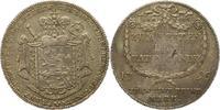 Taler 1795 Bamberg, Bistum Franz Ludwig von Erthal 1779-1795. Winz. Sch... 265,00 EUR kostenloser Versand