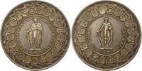 Silbermedaille 1801 Münster-Bistum Sedisvakanz 1801. Schöne Patina. Win... 295,00 EUR kostenloser Versand