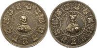 Silbermedaille 1728 Osnabrück-Bistum Sedisvakanz 1728. Schöne Patina. S... 295,00 EUR kostenloser Versand