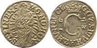 Mariengroschen 1673 Sayn-Wittgenstein-Hohenstein Gustav 1657-1701. Vorz... 165,00 EUR  zzgl. 4,00 EUR Versand