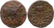 AE 175 - 164 v. Chr. Seleukiden Antiochos IV. 175 - 164. Sehr schön  35,00 EUR  zzgl. 4,00 EUR Versand