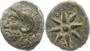 AE 400 - 300  v. Chr. Troas unbek. Herrscher 400 - 300 v. Chr.. Fundbel... 35,00 EUR  zzgl. 4,00 EUR Versand