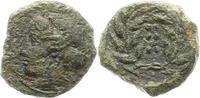 AE Hemilitron, vor 413 v. Chr Sicilia unbek. Herrscher 430 bis 20 v. Ch... 25,00 EUR  zzgl. 4,00 EUR Versand