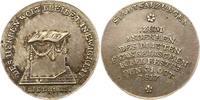 Salzungen. Silbermedaille 1817 Reformation 300-Jahrfeier der Reformatio... 85,00 EUR  zzgl. 4,00 EUR Versand