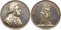 Silbermedaille 1817 Reformation 300-Jahrfeier der Reformation 1817. Kle... 365,00 EUR kostenloser Versand