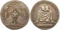 Silbermedaille 1817 Reformation 300-Jahrfeier der Reformation 1817. Vor... 145,00 EUR  zzgl. 4,00 EUR Versand