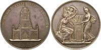 Silbermedaille 1828 Schweiz-Bern  Schöne Patina. Winz. Randfehler, vorz... 245,00 EUR  zzgl. 4,00 EUR Versand