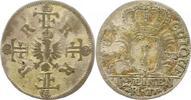 1/12 Taler 1693 Brandenburg-Preußen Friedrich III. 1688-1701. Schön  15,00 EUR  zzgl. 4,00 EUR Versand
