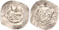 Pfennig  1202-1256 Kärnten Bernhard 1202-1256. Schön  15,00 EUR  zzgl. 4,00 EUR Versand