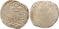 2 Pfennig 1530 Haus Habsburg Ferdinand I. 1521-1564. Winz. Prägeschwäch... 32,00 EUR  zzgl. 4,00 EUR Versand