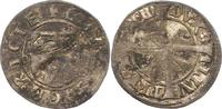 Kreuzer 1486-1519 Haus Habsburg Maximilian I. 1486-1519. Schön - sehr s... 45,00 EUR  zzgl. 4,00 EUR Versand