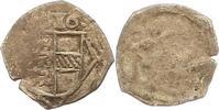 Pfennig 1516 Haus Habsburg Maximilian I. 1486-1519. Prägeschwäche, sehr... 15,00 EUR  zzgl. 4,00 EUR Versand
