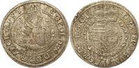 10 Kreuzer 1628 Haus Habsburg Erzherzog Leopold V. 1619-1632. Sehr schön  50,00 EUR  zzgl. 4,00 EUR Versand