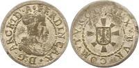 Kreuzer  1632-1662 Haus Habsburg Erzherzog Ferdinand Carl 1632-1662. Fa... 65,00 EUR  zzgl. 4,00 EUR Versand