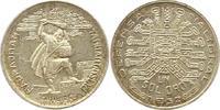 Sol 1932 Peru  Fast Stempelglanz  30,00 EUR  zzgl. 4,00 EUR Versand