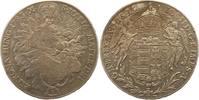 Madonnentaler 1783  B Haus Habsburg Josef II. 1780-1790. Sehr schön  145,00 EUR  zzgl. 4,00 EUR Versand