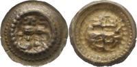 Brakteat  1252-1279 Braunschweig-herzoglich welfische Münzstätte Albrec... 90,00 EUR  zzgl. 4,00 EUR Versand