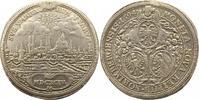 Taler 1694 Nürnberg-Stadt  Henkelspur, gereinigt, fast sehr schön  235,00 EUR  zzgl. 4,00 EUR Versand