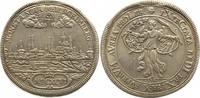 Taler 1696 Nürnberg-Stadt  Rand bearbeitet, sehr schön +  425,00 EUR kostenloser Versand