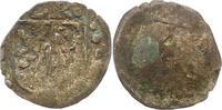 Pfennig 1548-1607 Salm-Kirburg Otto 1548-1607. Schön  20,00 EUR  zzgl. 4,00 EUR Versand