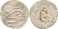 Einseitiger flacher Pfennig 1488-1526 Schwarzburg-gemeinschaftlich Günt... 75,00 EUR  zzgl. 4,00 EUR Versand