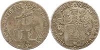 1/6 Taler 1763  C Stolberg-Stolberg Friedrich Botho und Karl Ludwig 176... 15,00 EUR  zzgl. 4,00 EUR Versand