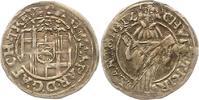 Petermännchen 1 1653 Trier-Erzbistum Carl Caspar von der Leyen 1652-167... 18,00 EUR  zzgl. 4,00 EUR Versand