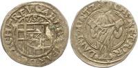 Petermännchen 1 1658 Trier-Erzbistum Carl Caspar von der Leyen 1652-167... 15,00 EUR  zzgl. 4,00 EUR Versand