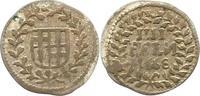 4 Pfennig 1668 Trier-Erzbistum Carl Caspar von der Leyen 1652-1676. Seh... 24,00 EUR  zzgl. 4,00 EUR Versand