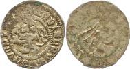 pfennig 1471-1516 Böhmen Wladislaus II. 1471-1516. Sehr schön  30,00 EUR  zzgl. 4,00 EUR Versand