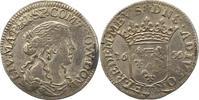 Luigino 1666 Italien-Tassarolo Livia Centurioni Oltremarini Malaspina 1... 55,00 EUR  zzgl. 4,00 EUR Versand