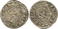 Denar (Soldo da 12 Bagattini)  1412-1414 Italien-Aquilea, Patriarchat L... 60,00 EUR  zzgl. 4,00 EUR Versand