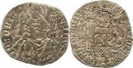 2 Soldi  1359-1378 Italien-Pavia Galeazzo II. Visconti 1359-1378. Sehr ... 125,00 EUR  zzgl. 4,00 EUR Versand