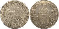 1/4 Taler 1612 Deutscher Orden Maximilian I. 1590-1618. Sehr schön  145,00 EUR  zzgl. 4,00 EUR Versand