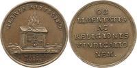 Bronzemedaille 1721 Reformation 200 Jahrfeier der Reformation in Schwed... 95,00 EUR  zzgl. 4,00 EUR Versand