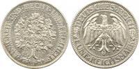 5 Mark 1931  F Weimarer Republik  Fast vorzüglich  165,00 EUR  zzgl. 4,00 EUR Versand