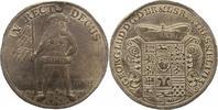 Taler 1713  HH Braunschweig-Calenberg-Hannover Georg Ludwig 1698-1714. ... 225,00 EUR  zzgl. 4,00 EUR Versand