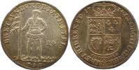 2/3 Taler zu 24 Mariengroschen 1734 Braunschweig-Calenberg-Hannover Geo... 85,00 EUR  zzgl. 4,00 EUR Versand