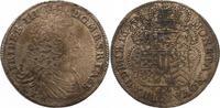 2/3 Taler 1693  BH Brandenburg-Preußen Friedrich III. 1688-1701. Schöne... 125,00 EUR  zzgl. 4,00 EUR Versand