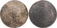 2/3 Taler 1694  BH Brandenburg-Preußen Friedrich III. 1688-1701. Schön  65,00 EUR  zzgl. 4,00 EUR Versand